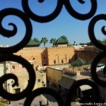 unconventional_tour Marrakech
