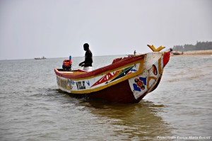 unconventional_tour Pirogue Langue de Barbarie
