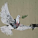 unconventional_tour Banksy NYC