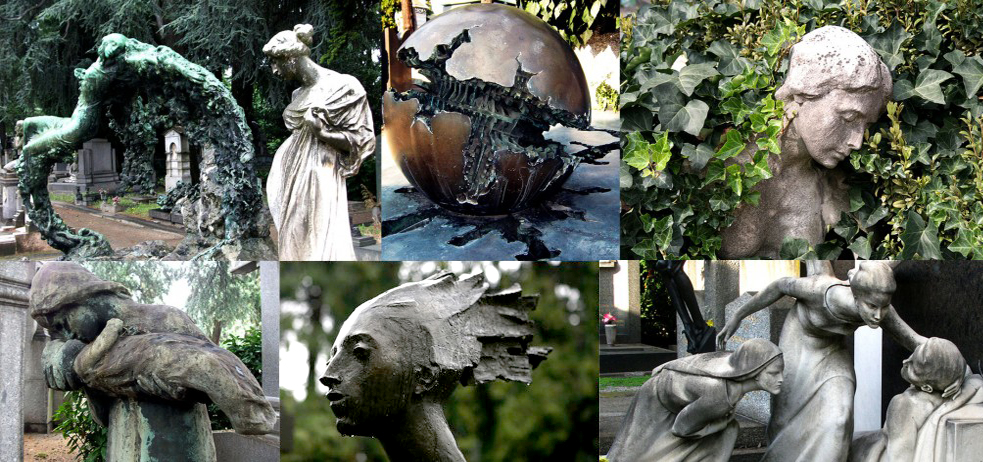 unconventional_tour Monumentale Museo a cielo aperto