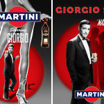 Unconventional_tour martini & rossi
