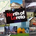 unconventional_tour Nort of Loreto