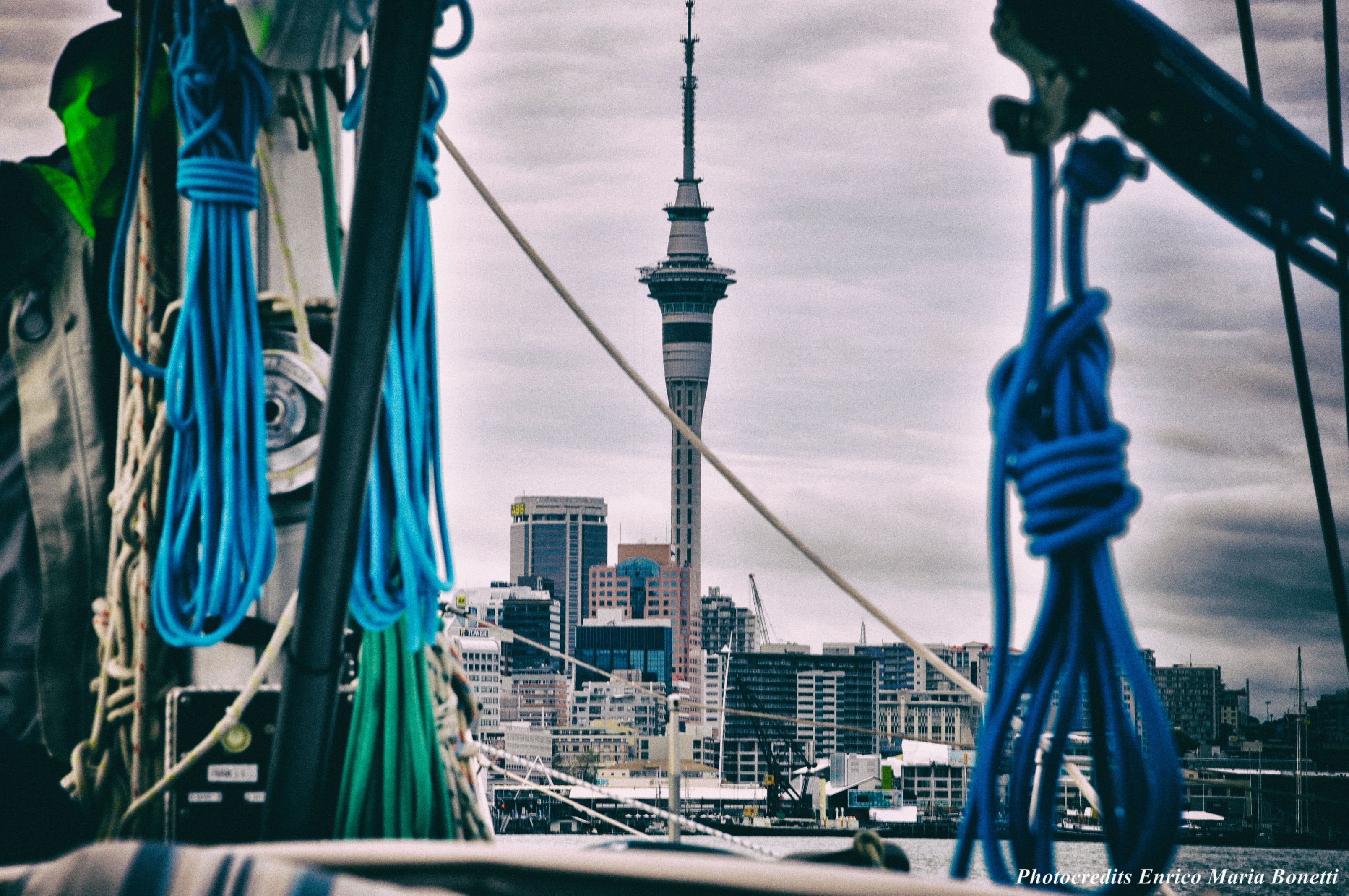 unconventional_tour Bayswater marina,Auckland,4248mn dopo.