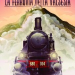 unconventional_tour Cartolina_Treno_2017_000