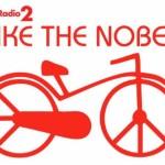 unconventiona_tour bikethenobel