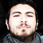 carlo_pasqualicchio