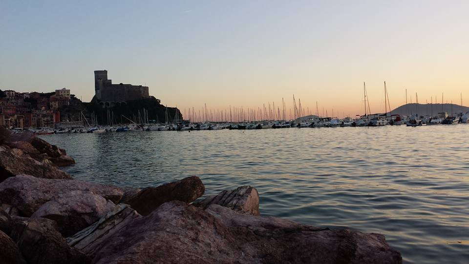 unconventional_tour Lerici