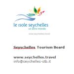 unconventional_tour Logo Seyschelles