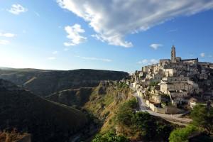 unconventional_tour Matera