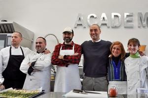 unconventional_tour Foto-Chef-Fà la cosa giusta